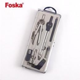 Foska Compass