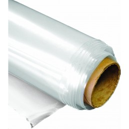 Book Covering Polythene Rolls