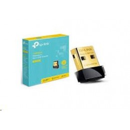 TPLINK 150MBPS USB WiFi...