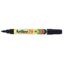 Artline Marker EK70...
