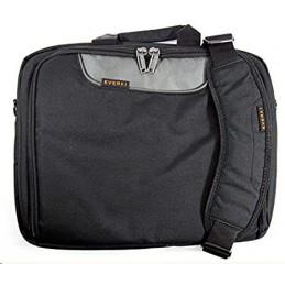 Bag Notebook Everki Advace...