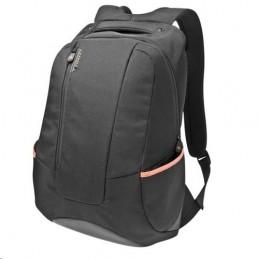 Bag notebook backpack...
