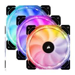 Corsair HD120 RGB LED High...
