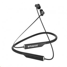 POLAROID PRO ATHLETIC EARBUDS