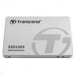 HARD DRIVE TRANSCEND 1 TB...