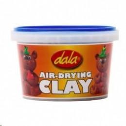 Dala Air Drying Clay...