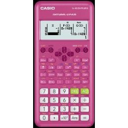 Casio Fx 82ZA  Plus 11...