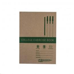 Treeline College Exercise...
