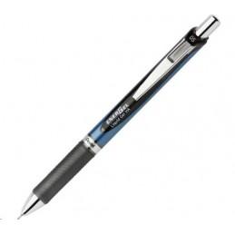 Pentel Pen Energel...