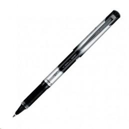 Pilot Pen BLN-VBG7 VBall...
