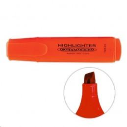 Collosso Highlighter Orange