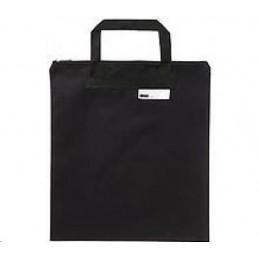 Meeco Nylon Book Carry Bag...