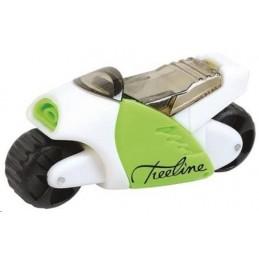 Treeline Motorbike...