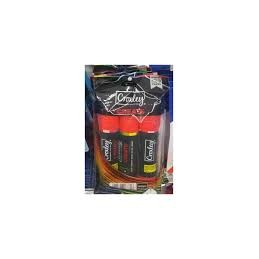 Croxley Create Glue Stick...