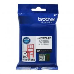 Brother Cartridge LC3719XL...