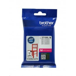 Brother Cartridge LC3719XLY...