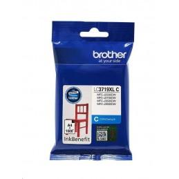 Brother Cartridge LC3719XLC...