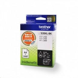 Brother Cartridge  LC539XL...
