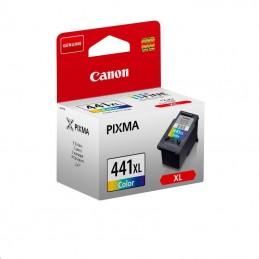 Canon Cartridge CCL-441XL...