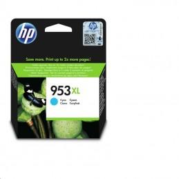 HP Cartridge 953XL Cyan