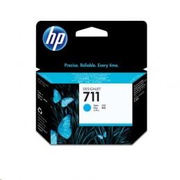 HP Cartridge Designjet 711...