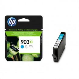 HP Cartridge 903XL Cyan