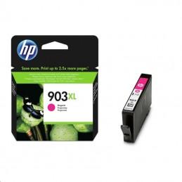 HP Cartridge 903XL Magenta