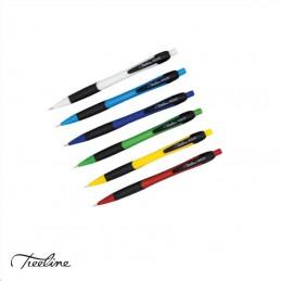 Treeline Mechanical Pencils...