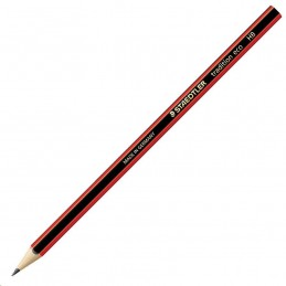 Staedtler Pencil Tradition...
