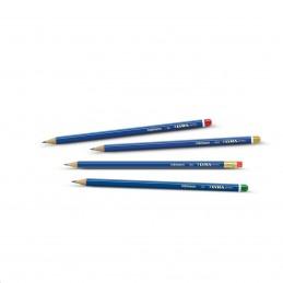 LYRA Pencil Robinson 4H