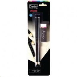 Croxley Create HB Pencil &...