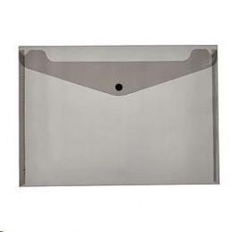 Meeco Carry Folder A4 Black