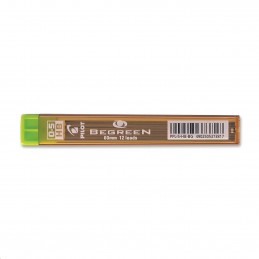Pilot Pencil Lead 0.5mm HB