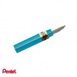 Pentel Pencil Lead 0.7mm 50-HB