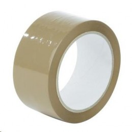 Tape Packaging 48mm x 50m...
