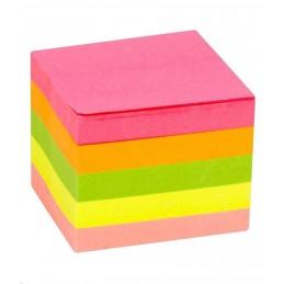 Donau Sticky Notes Neon...
