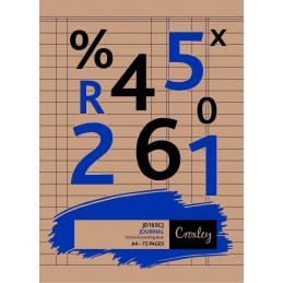 Book Accounting A4 8 cash...