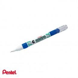 Pentel Correction Pen Extra...