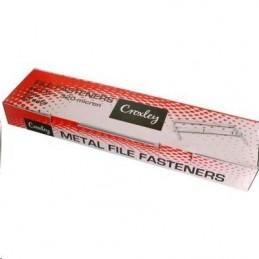 Croxley File Fasteners Box 50