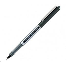 Uni-Ball Pen Micro UB150...