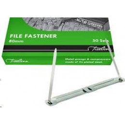 File Fastener TF50 80mm...