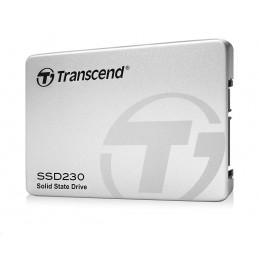 SSD TRANSCEND 256GB SSD230...