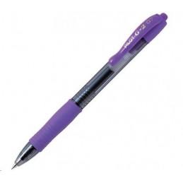 Pilot Pen BL-G2.07...