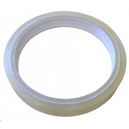 Sellotape Clear 12mmx66m