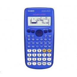 Casio Calculator FX-82ZA...