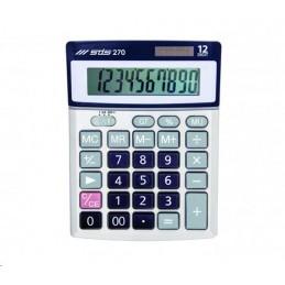 SDS 270 12 Digit Desk...