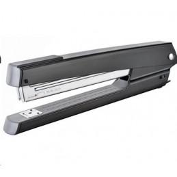 Kangaro Stapler DS-425 Full...